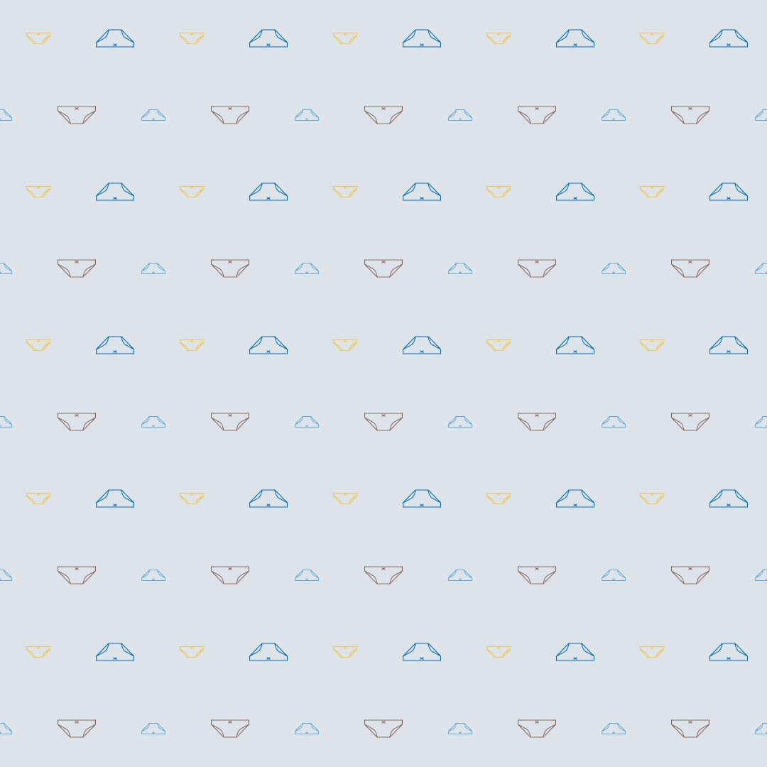 Blue,                White,                Yellow,                Pattern,                Sky,                Design,                Line,                Font,                Product,                Angle,                Fashion,                Cloth,                Stroked,                 Free Image
