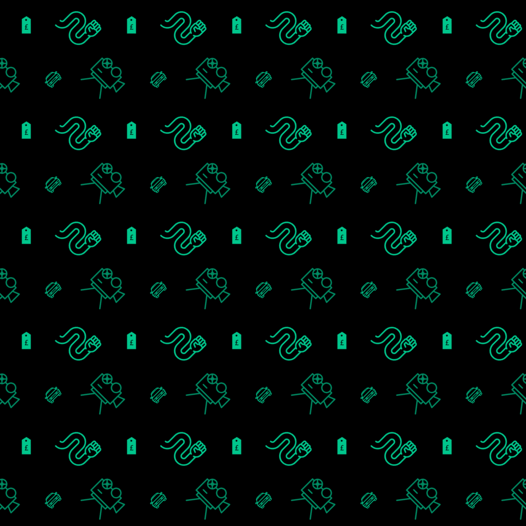 Green,                Pattern,                Text,                Font,                Design,                Line,                Computer,                Wallpaper,                Circle,                Prize,                Four,                Avengers,                Superheroes,                 Free Image