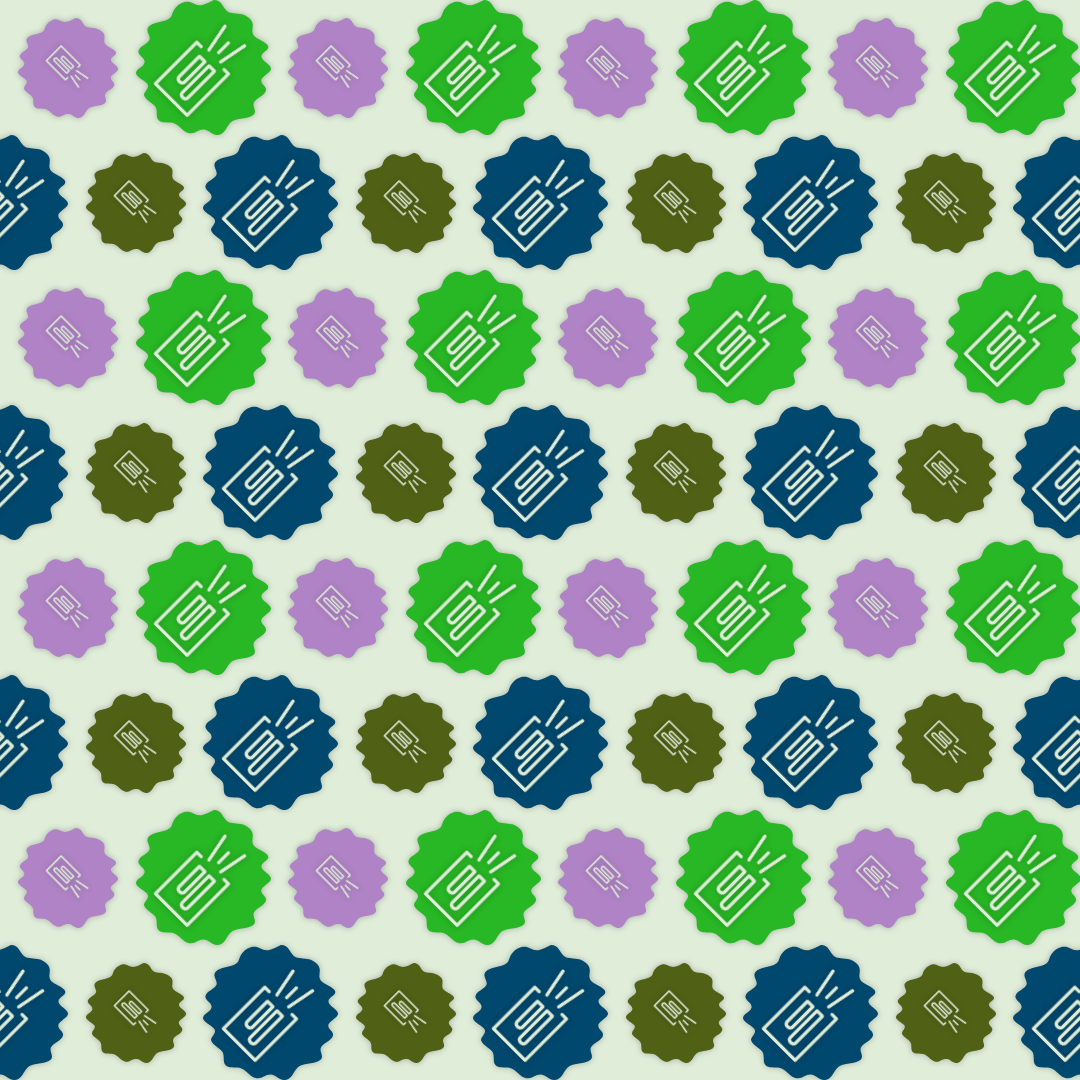 Green,                Purple,                Pattern,                Leaf,                Design,                Textile,                Grass,                Edges,                Rectangles,                Swirly,                Business,                Stats,                Graphs,                 Free Image