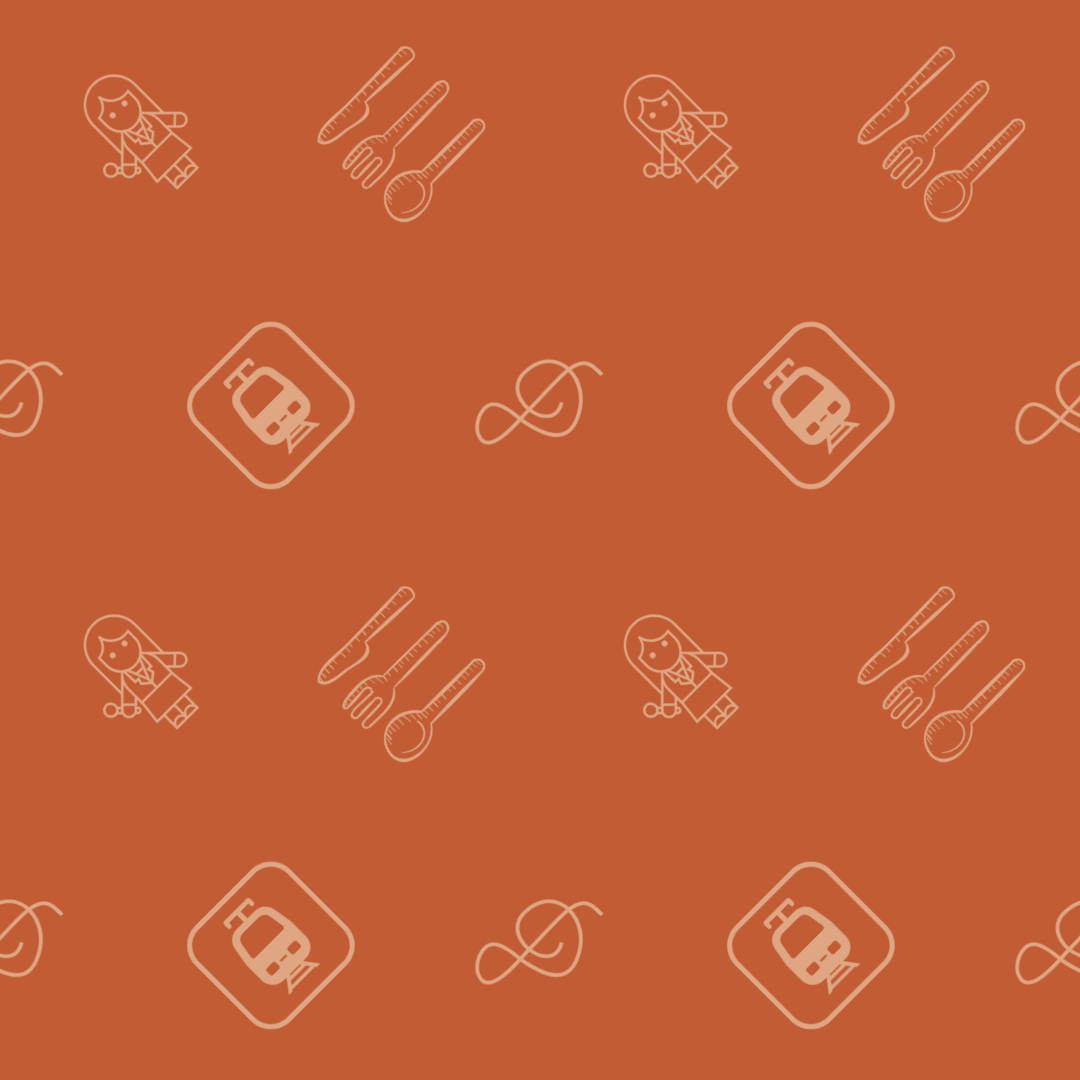Orange,                Text,                Font,                Pattern,                Line,                Design,                Computer,                Wallpaper,                Circle,                Angle,                Graphics,                Report,                People,                 Free Image