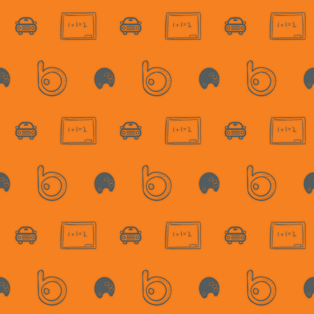 Yellow,                Orange,                Text,                Font,                Pattern,                Design,                Line,                Circle,                Organism,                Computer,                Wallpaper,                Education,                Teacher,                 Free Image