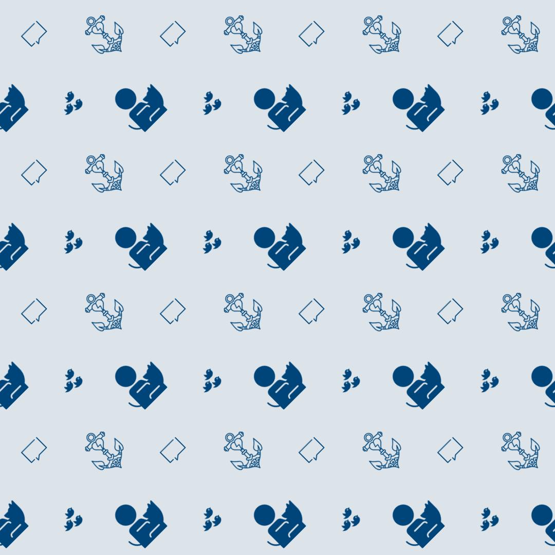Blue,                Pattern,                Sky,                Font,                Design,                Line,                Product,                Animal,                Mammals,                Stick,                Bird,                Vintage,                Pets,                 Free Image