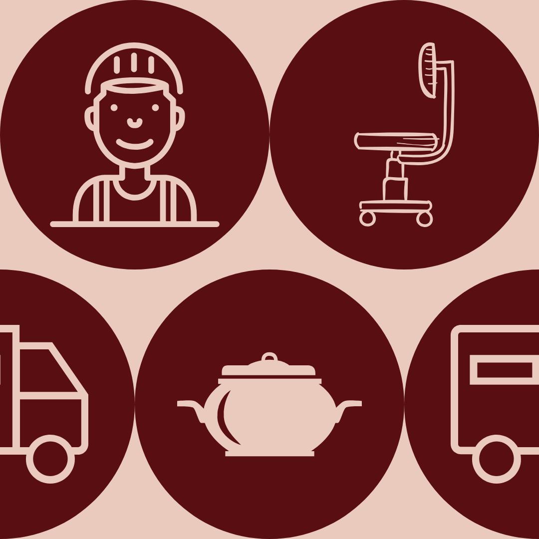 Text,                Font,                Product,                Logo,                Design,                Pattern,                Brand,                Graphics,                Illustration,                Furniture,                Shapes,                Kitchen,                Shape,                 Free Image