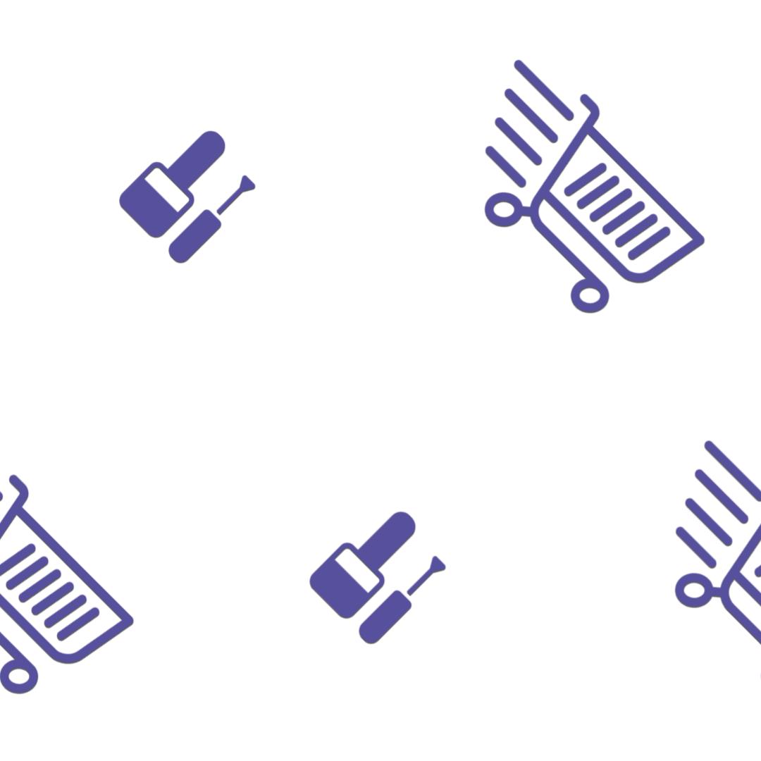 Blue,                Text,                Font,                Product,                Technology,                Line,                Logo,                Area,                Brand,                Beauty,                Makeup,                Beautiful,                Cart,                 Free Image