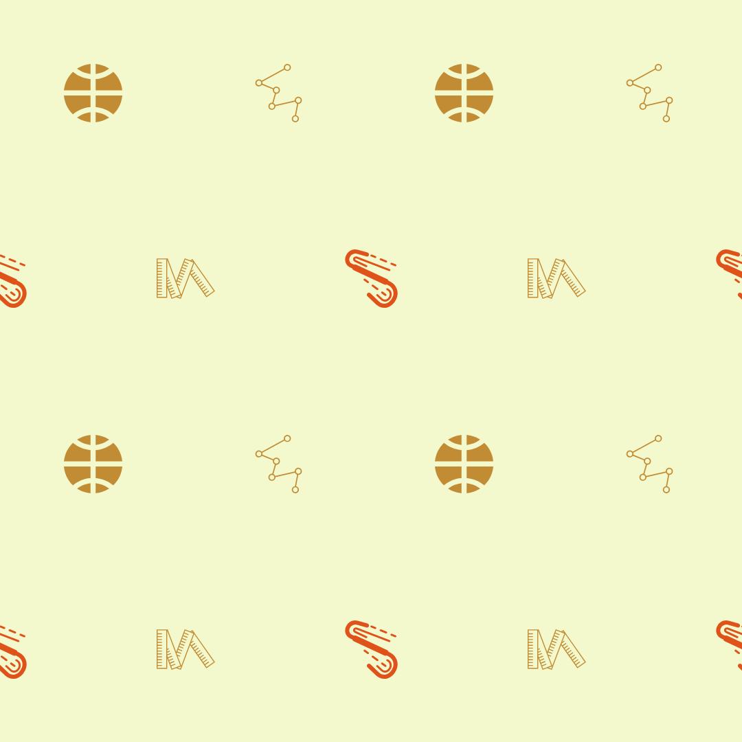 Yellow,                Text,                Orange,                Pattern,                Font,                Line,                Design,                Computer,                Wallpaper,                Utensils,                Nodes,                Basket,                Electronic,                 Free Image