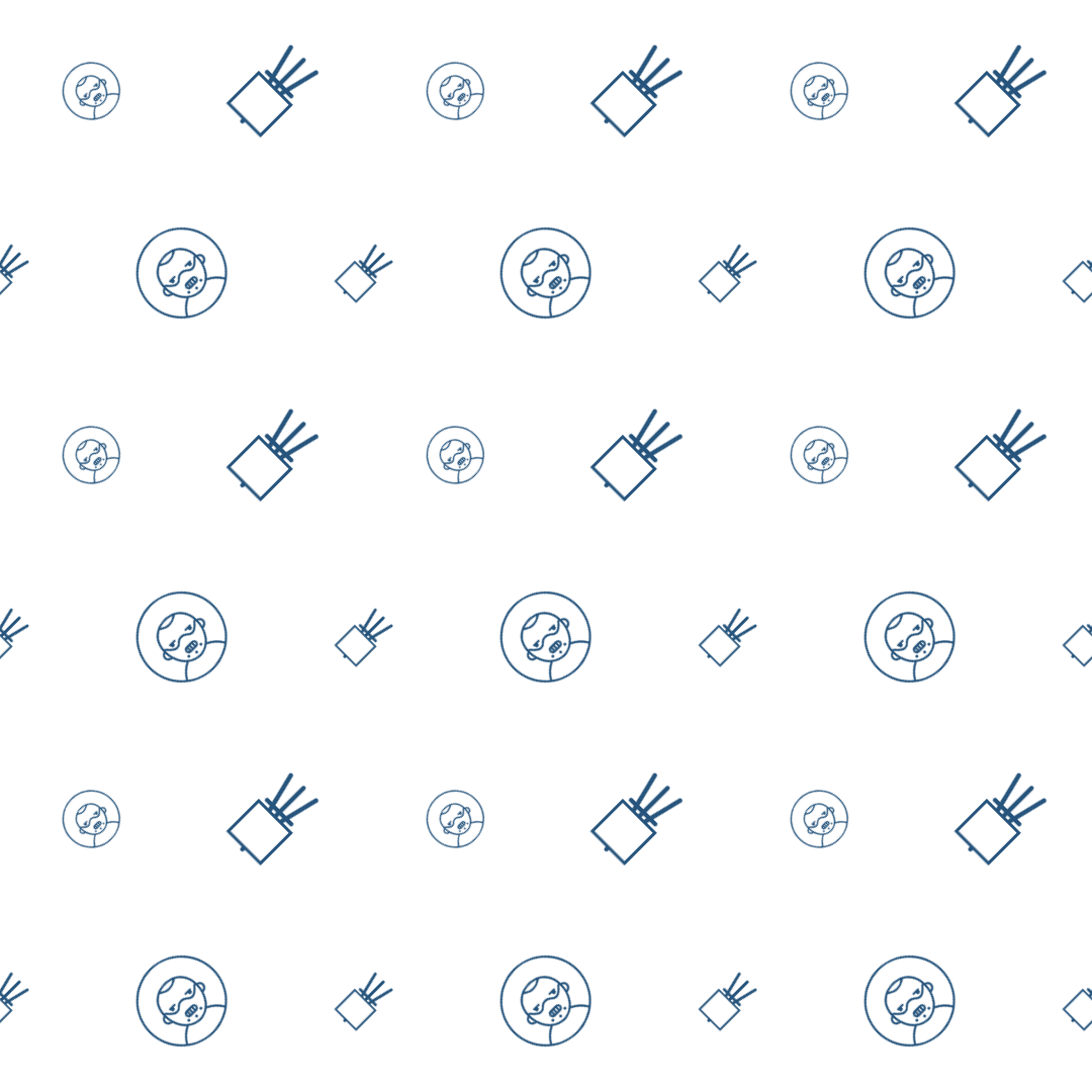 Text,                Product,                Technology,                Font,                Line,                Computer,                Icon,                Design,                Circle,                Pattern,                And,                Tools,                Canvas,                 Free Image