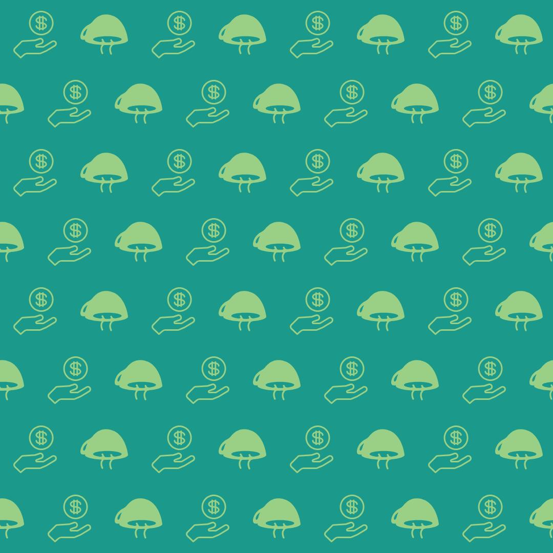 Blue,                Green,                Aqua,                Yellow,                Pattern,                Turquoise,                Azure,                Design,                Fish,                Line,                Bank,                Coffee,                Symbol,                 Free Image