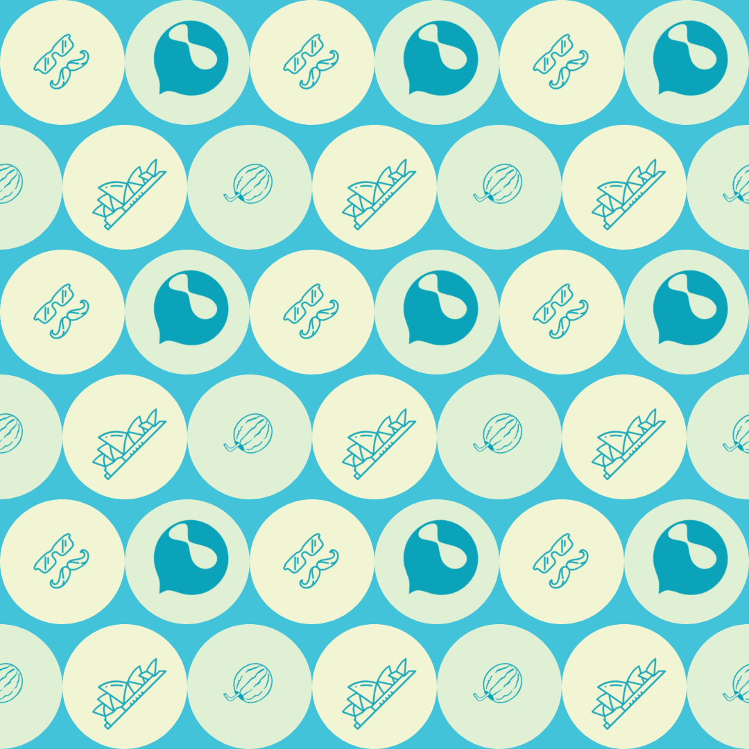 Blue,                Text,                Font,                Product,                Aqua,                Pattern,                Circle,                Design,                Line,                Logo,                Food,                Summertime,                Circular,                 Free Image