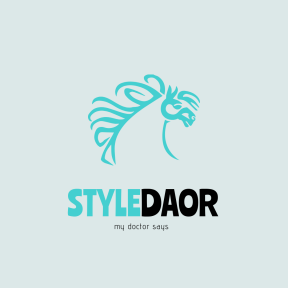 Logo Design - #Branding #Logo #hair #horses #horsehair #up #close #animal