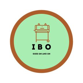 Logo Design - #Branding #Logo #shapes #circles #cook #cooking #rounded #circular #yard #round #circle