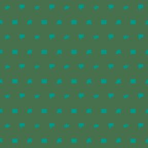 Pattern Design - #IconPattern #PatternBackground #vegetable #toys #twitter #vegan #spicy #sweet