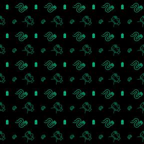 Pattern Design - #IconPattern #PatternBackground #prize #Four #Avengers #superheroes #player
