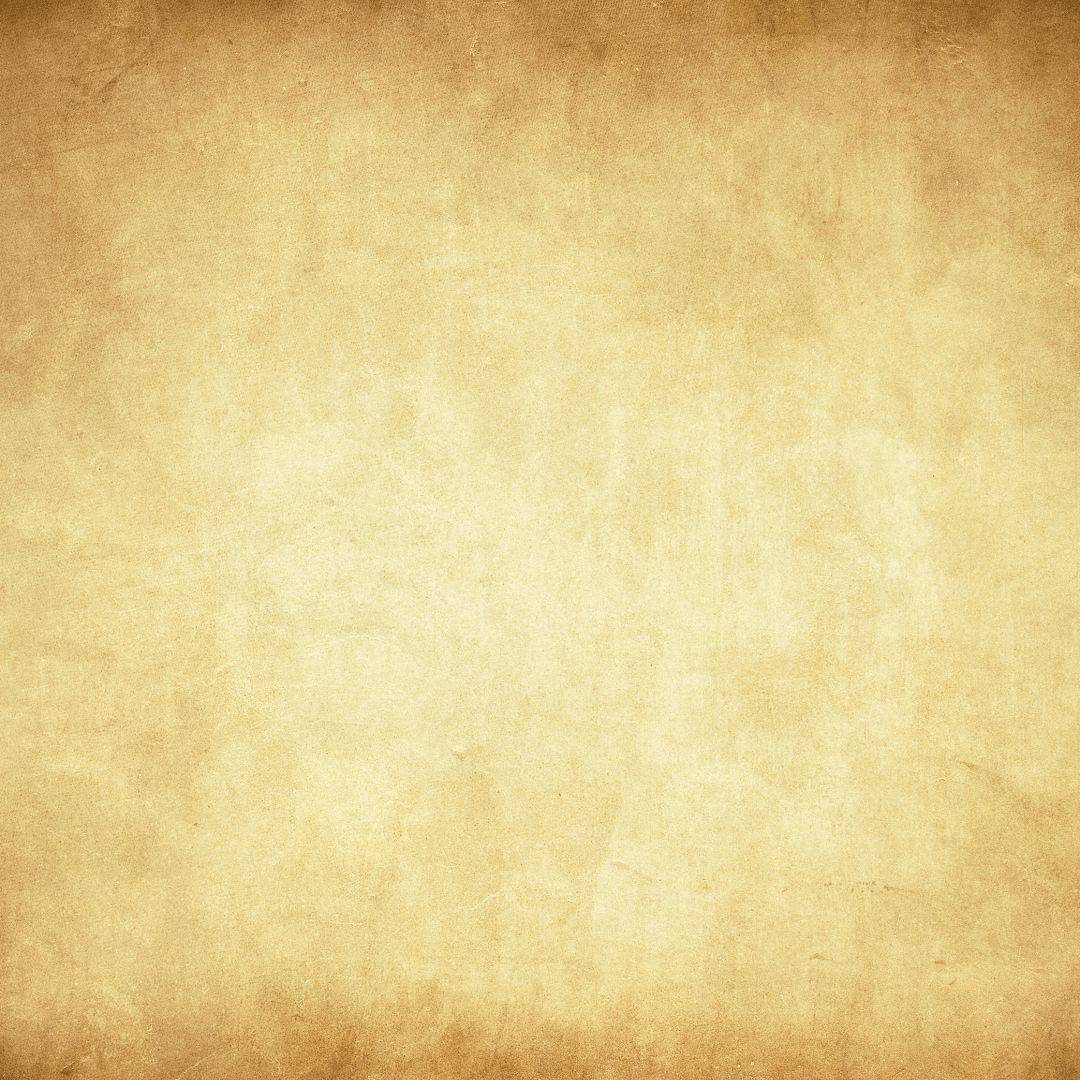Backgrounds,                Texture,                Background,                White,                Yellow,                 Free Image