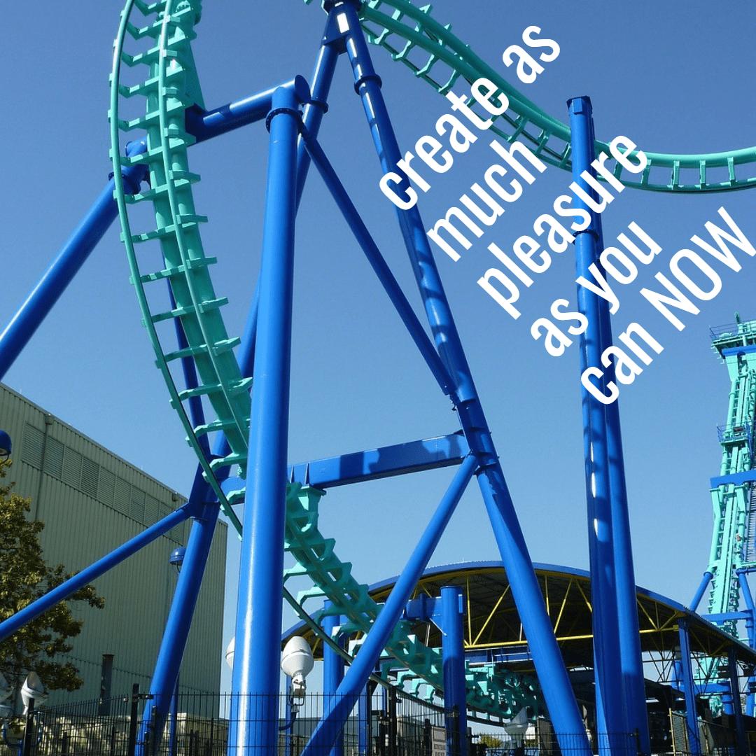Black,                Blue,                Aqua,                 Free Image