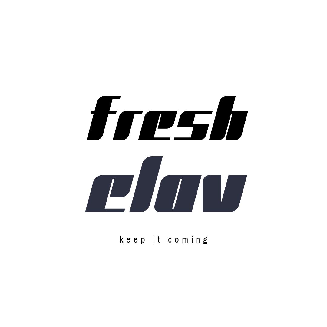 Text,                Logo,                Font,                Product,                Brand,                Line,                Graphics,                Branding,                Logo,                White,                 Free Image