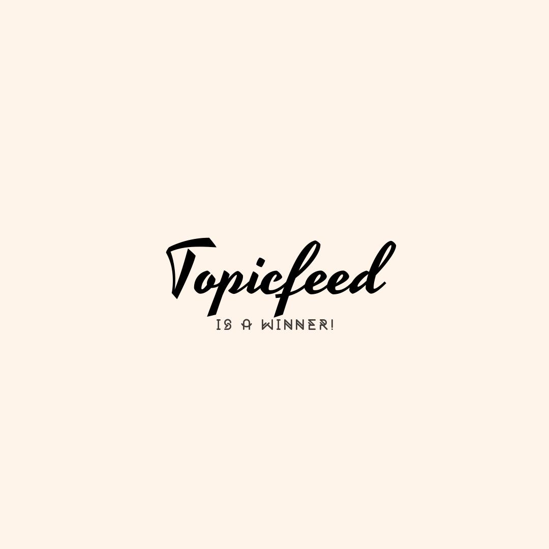 Text,                Font,                Logo,                Line,                Brand,                Graphics,                Calligraphy,                Branding,                Logo,                White,                 Free Image