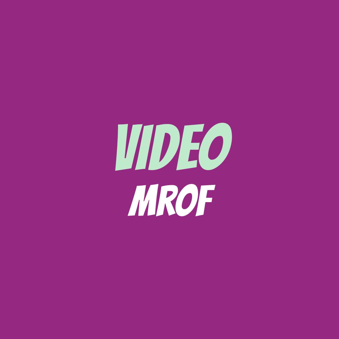 Text,                Purple,                Pink,                Violet,                Font,                Magenta,                Logo,                Product,                Brand,                Line,                Branding,                Logo,                Red,                 Free Image