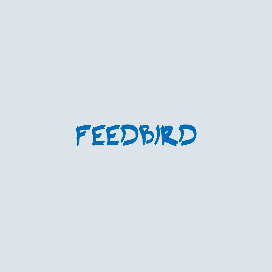 Text,                Blue,                Font,                Logo,                Product,                Line,                Sky,                Brand,                Area,                Branding,                Logo,                White,                 Free Image