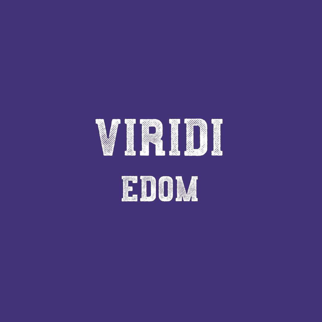 Blue,                Text,                Purple,                Violet,                Font,                Product,                Logo,                Line,                Area,                Branding,                Logo,                Black,                 Free Image