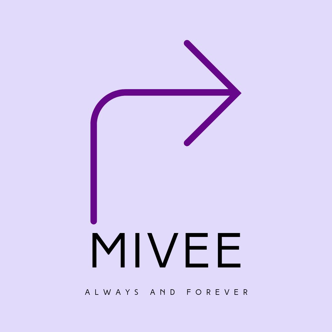 Text,                Purple,                Violet,                Font,                Logo,                Product,                Line,                Area,                Brand,                Diagram,                Arrows,                Right,                Arrow,                 Free Image
