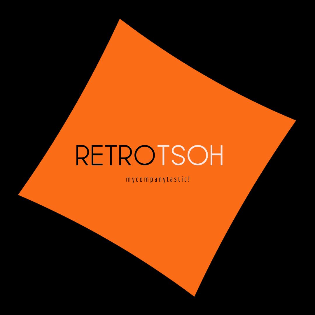 Orange,                Text,                Font,                Logo,                Line,                Brand,                Graphics,                Computer,                Wallpaper,                Graphic,                Design,                Bracket,                Wavy,                 Free Image