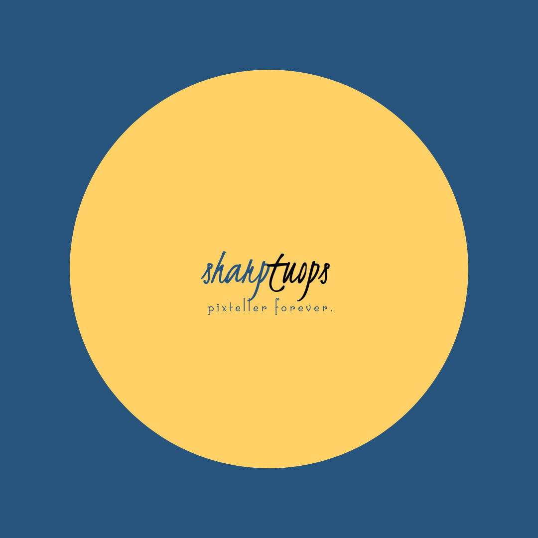 Yellow,                Text,                Font,                Circle,                Line,                Logo,                Computer,                Wallpaper,                Sky,                Graphics,                Brand,                Circular,                Add,                 Free Image