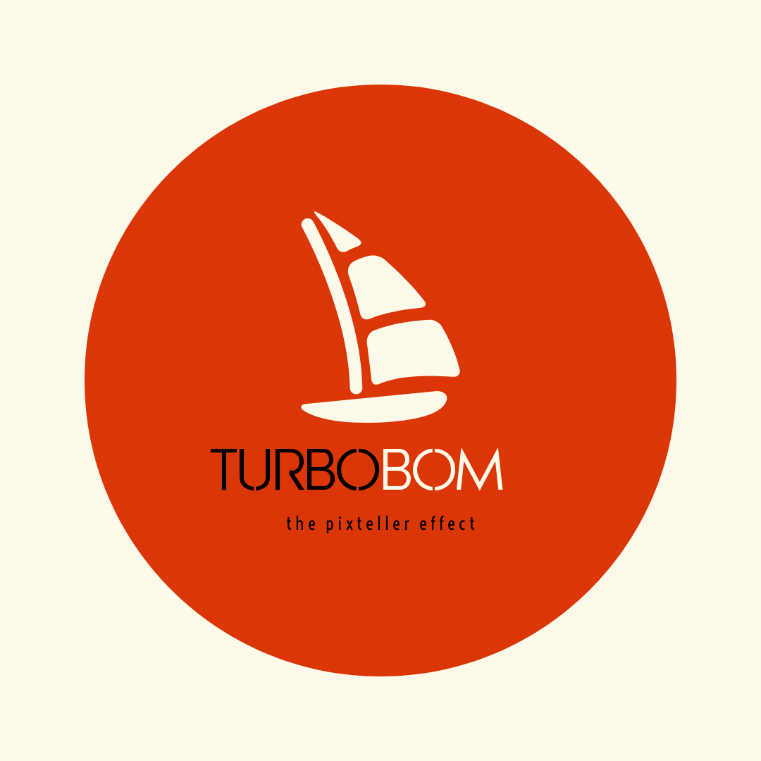 Logo,                Font,                Product,                Brand,                Graphics,                Circle,                Sailboat,                Shape,                Geometrical,                Sailing,                Transport,                Black,                Geometric,                 Free Image