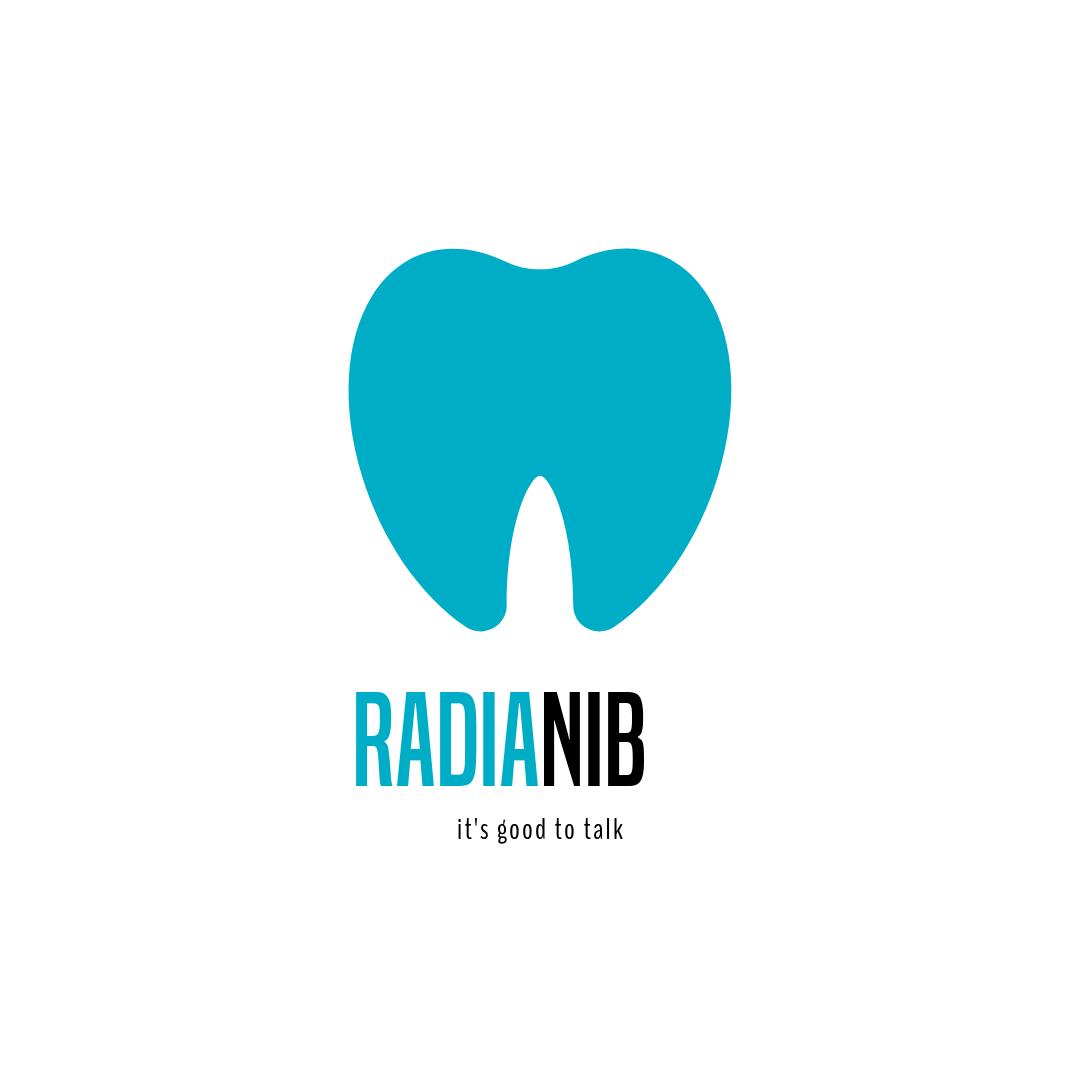 Text,                Logo,                Aqua,                Font,                Product,                Line,                Brand,                Graphics,                Heart,                Computer,                Wallpaper,                Dentist,                Molar,                 Free Image