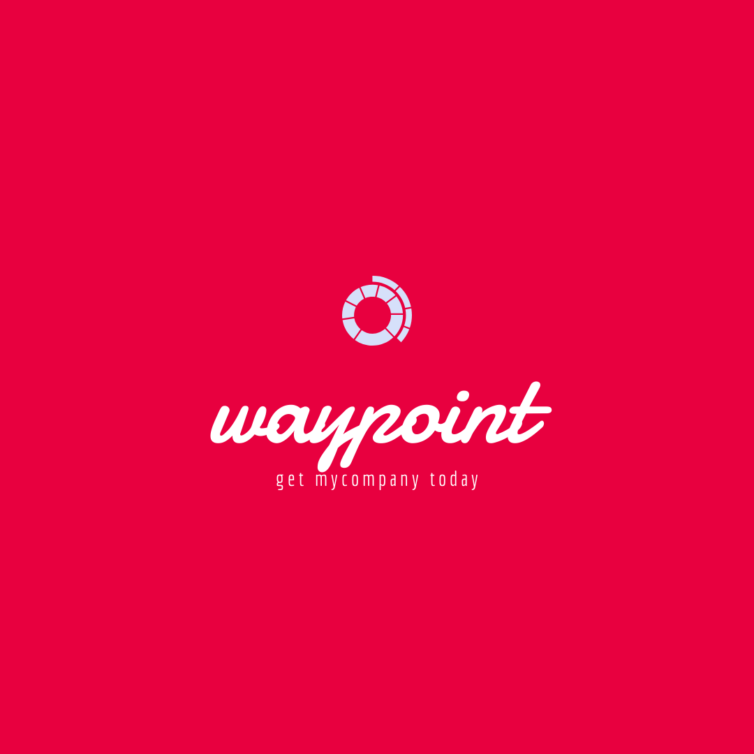 Text,                Red,                Font,                Logo,                Product,                Line,                Graphics,                Brand,                Computer,                Wallpaper,                Magenta,                Educational,                Circular,                 Free Image