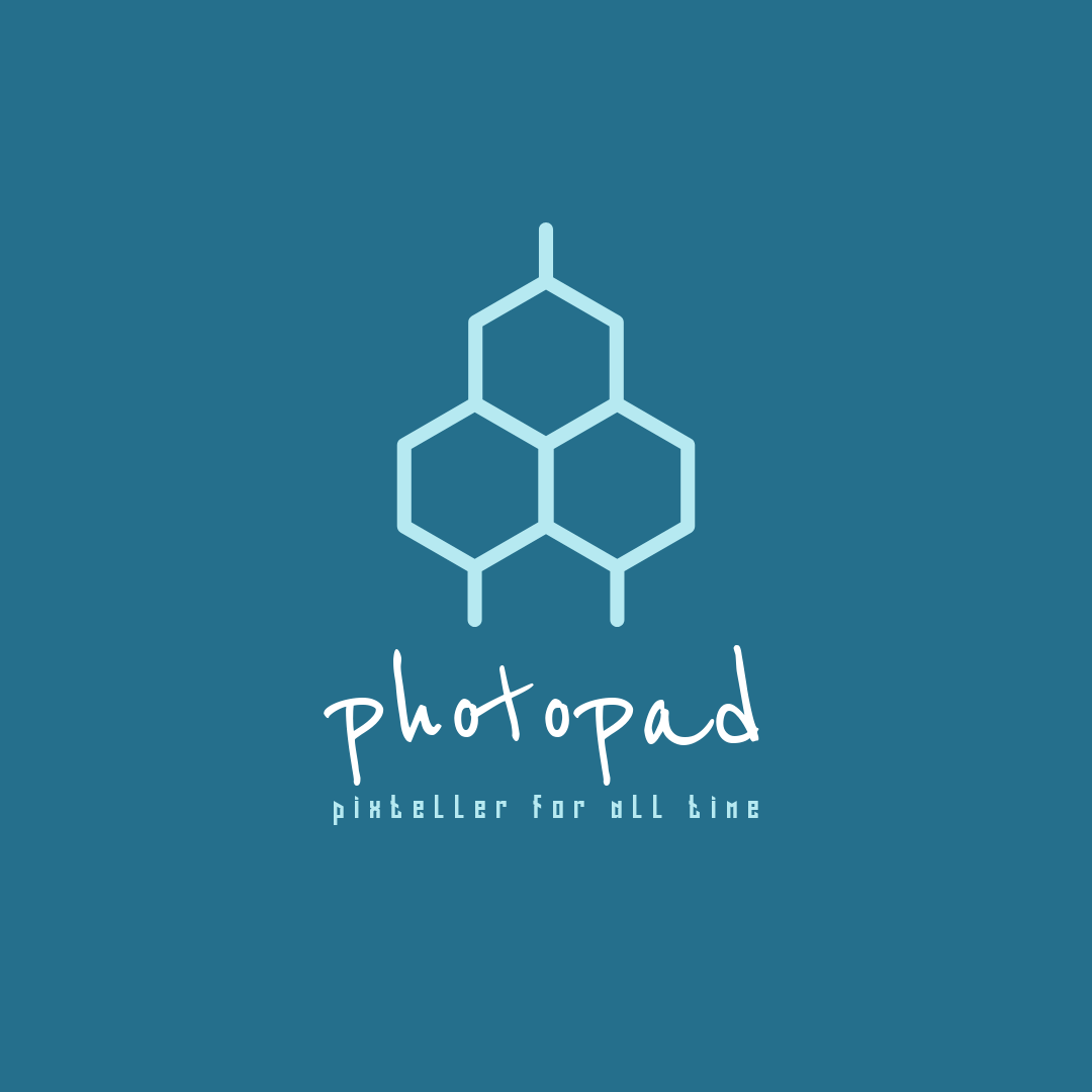 Text,                Logo,                Font,                Product,                Line,                Brand,                Graphics,                Graphic,                Design,                Computer,                Wallpaper,                Symmetry,                Hexagon,                 Free Image