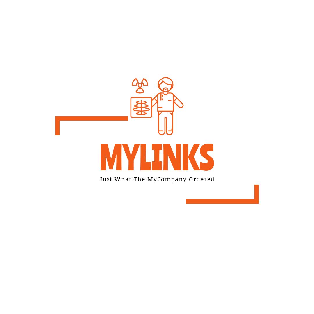Text,                Font,                Orange,                Logo,                Product,                Line,                Area,                Brand,                Graphics,                Hospital,                Medical,                Care,                Medicine,                 Free Image
