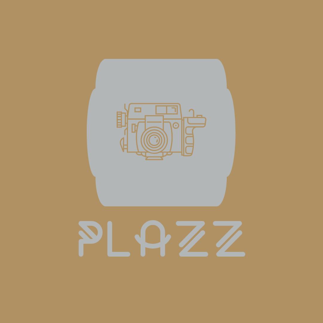 Text,                Font,                Product,                Logo,                Brand,                Graphics,                Beige,                Computer,                Wallpaper,                Photo,                Corners,                Florets,                Stars,                 Free Image