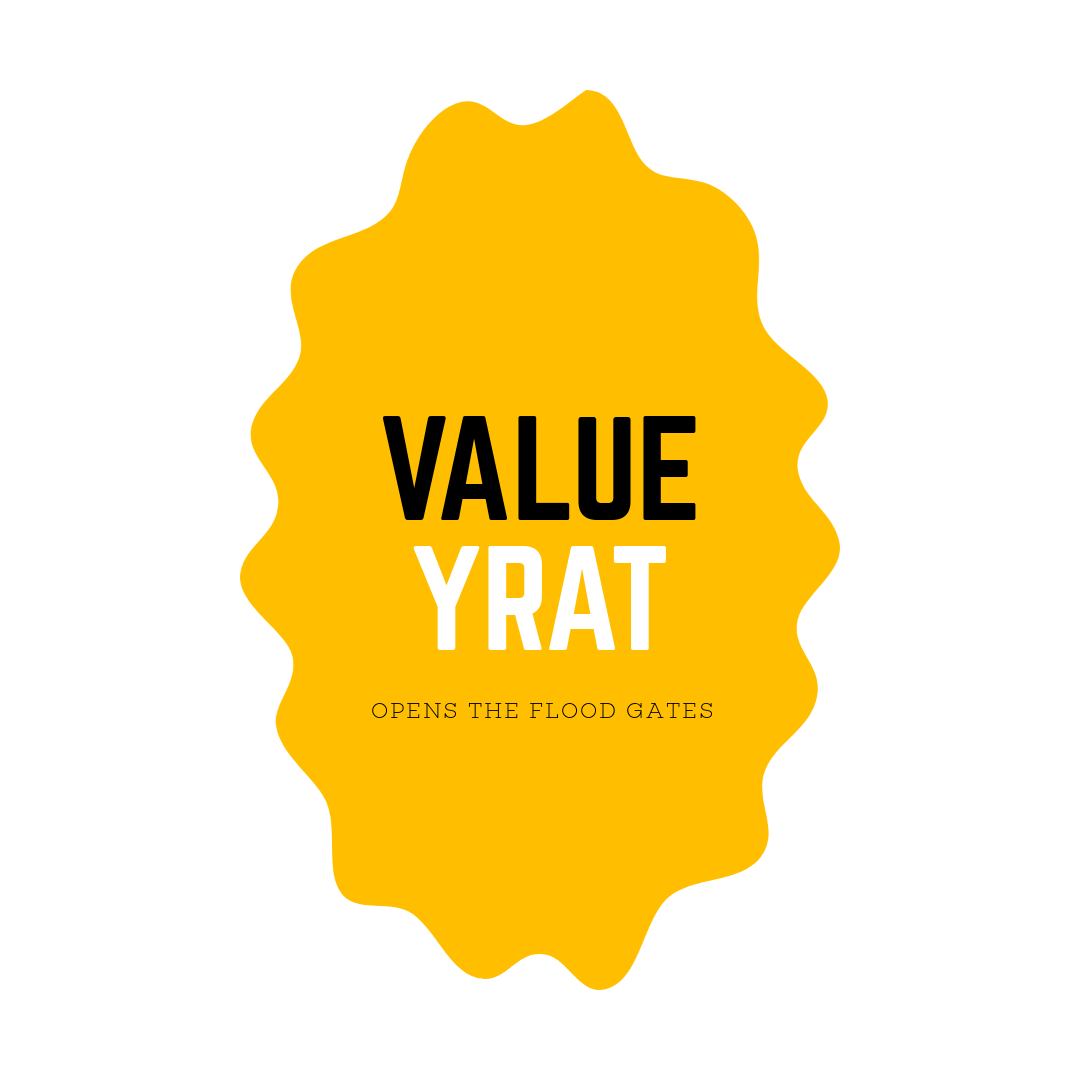 Yellow,                Text,                Logo,                Font,                Product,                Line,                Brand,                Graphics,                Label,                Rough,                Squares,                Frames,                Decorative,                 Free Image