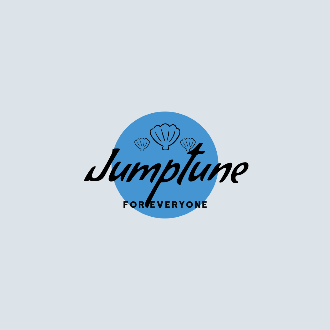 Text,                Logo,                Font,                Product,                Brand,                Graphics,                Computer,                Wallpaper,                Artwork,                Rounded,                Round,                Summer,                Aquatic,                 Free Image