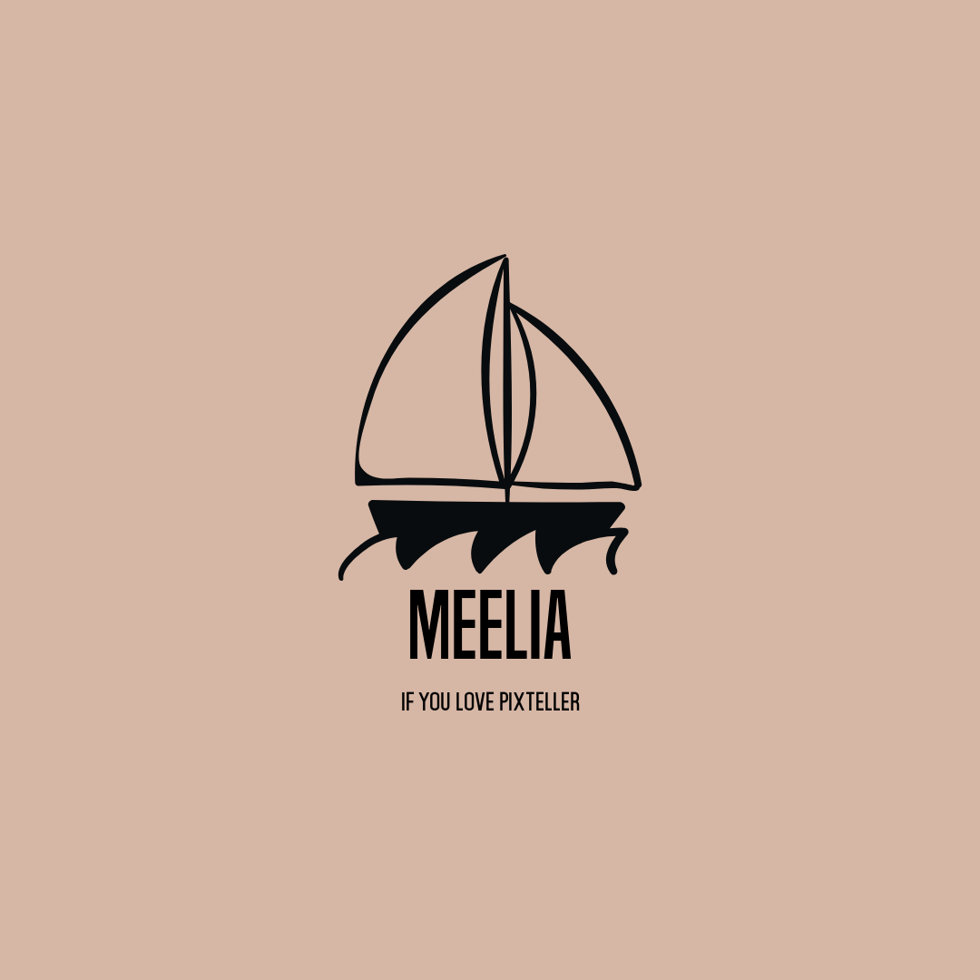 Logo,                Text,                Font,                Design,                Brand,                Graphics,                Graphic,                Illustration,                Artwork,                Computer,                Wallpaper,                Sailboat,                Sailing,                 Free Image