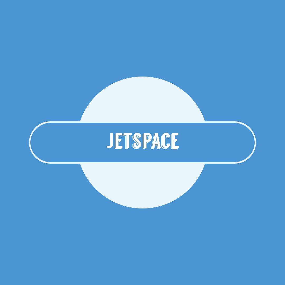 Blue,                Text,                Font,                Sky,                Product,                Azure,                Logo,                Line,                Area,                Shape,                Geometrical,                Circle,                Black,                 Free Image