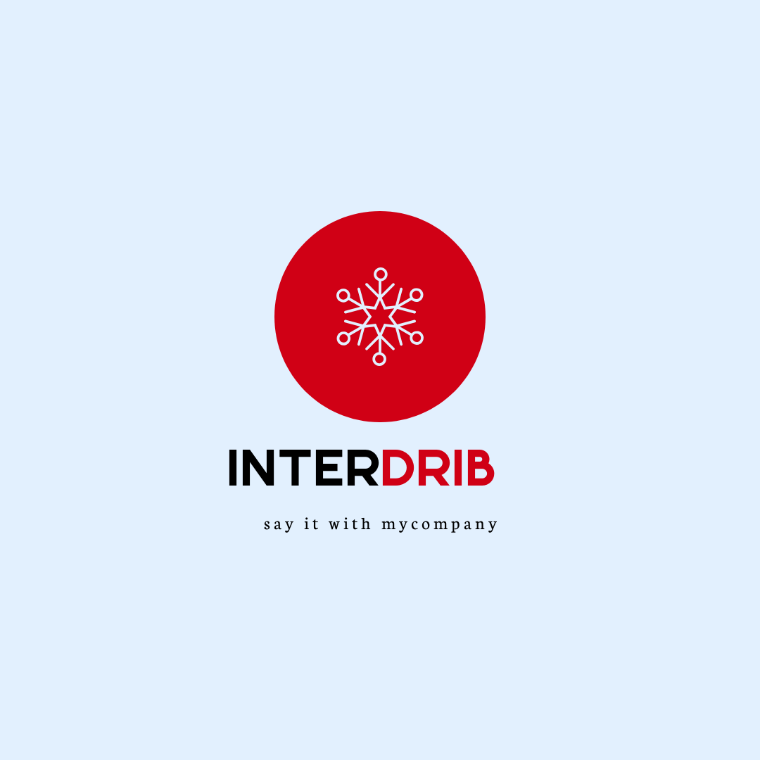 Logo,                Text,                Product,                Font,                Brand,                Graphics,                Snowing,                Snow,                Snowy,                Winter,                Shape,                Top,                Black,                 Free Image