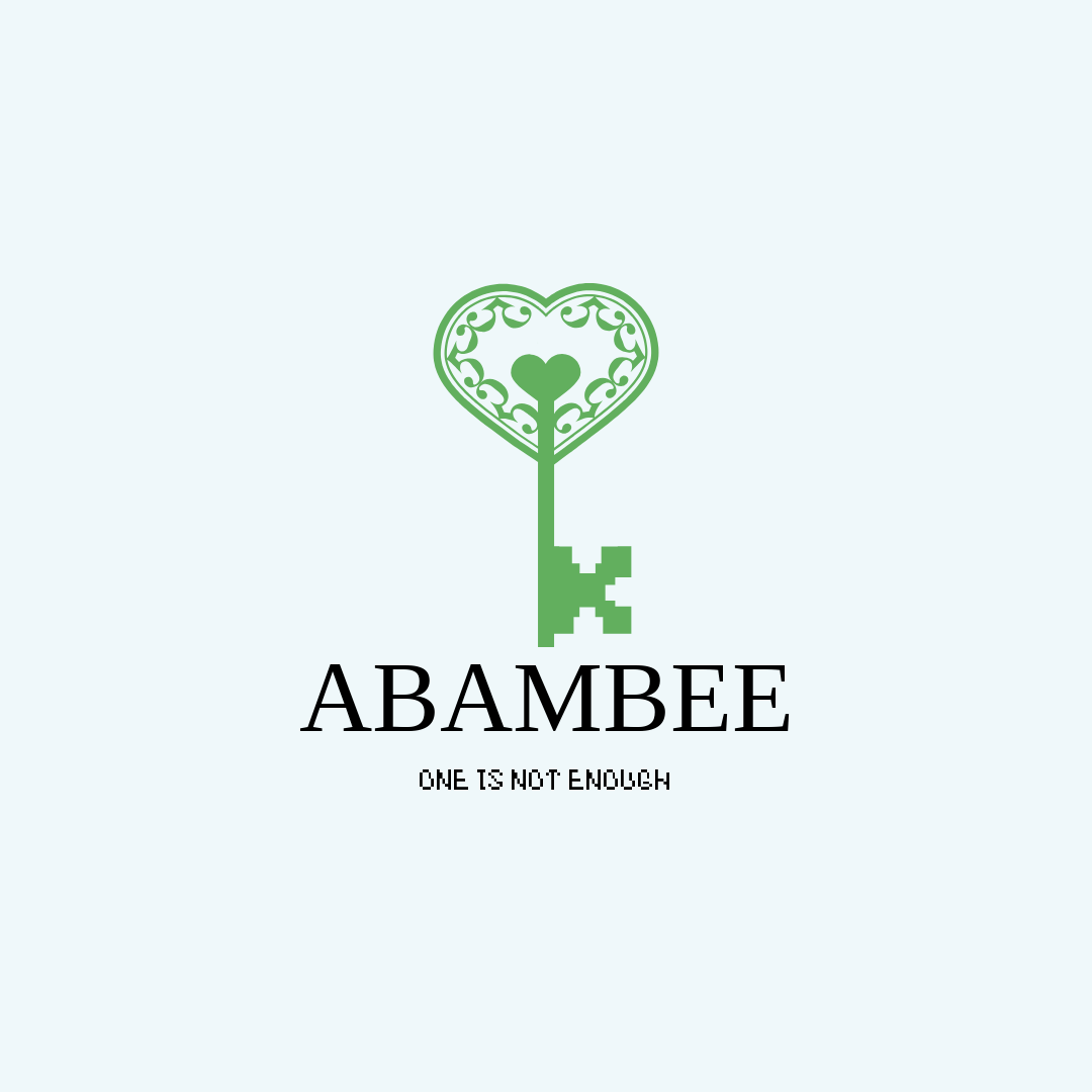Green,                Text,                Logo,                Font,                Line,                Graphics,                Brand,                Product,                Tool,                Shapes,                Hearts,                Shape,                Old,                 Free Image