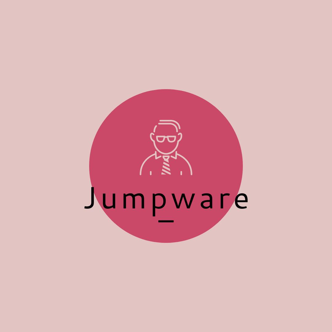 Pink,                Text,                Font,                Logo,                Magenta,                Brand,                Graphics,                Circle,                View,                Circular,                Avatar,                Less,                Shapes,                 Free Image
