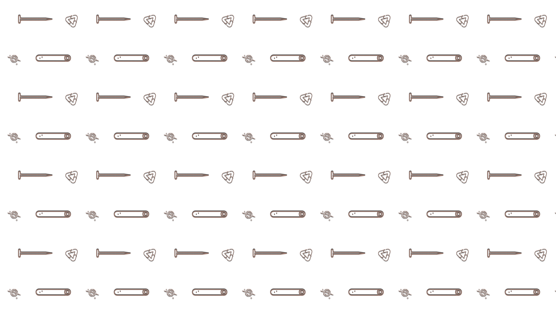 White,                Text,                Line,                Font,                Product,                Material,                Rectangle,                Angle,                Number,                Pattern,                Tool,                Recycling,                Space,                 Free Image