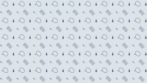 HD Pattern Design - #IconPattern #HDPatternBackground #Tools #ocean #meal #flower #chat #keys #meteorology #add #circular #social