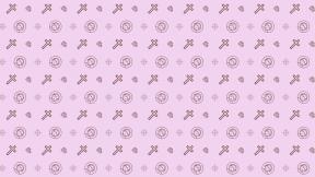 HD Pattern Design - #IconPattern #HDPatternBackground #method #store #shapes #bars #profile #rectangles #headphones #diamonds #christian #credit