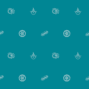 Pattern Design - #IconPattern #PatternBackground #washing #trains #machine #cleaning #transport