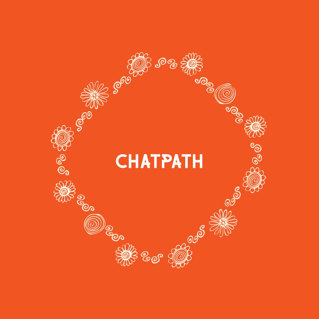 Text,                Orange,                Font,                Circle,                Line,                Computer,                Wallpaper,                Heart,                Pattern,                Graphics,                Logo,                Flowers,                Tulip,                 Free Image
