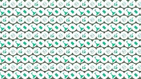 HD Pattern Design - #IconPattern #HDPatternBackground #photograph #kingdom #cards #interface #horses #geometric #symbol #buildings