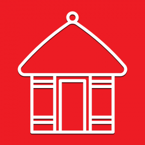Icon Graphic - #SimpleIcon #IconElement #buildings #real #house #home #building #estate #shelter