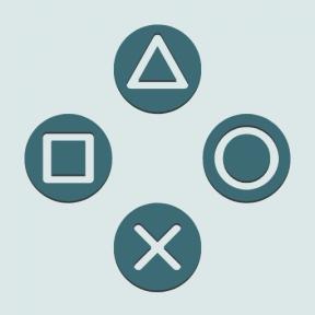 Icon Graphic - #SimpleIcon #IconElement #geometrical #tool #geometric #games #shapes #utensils #symbols #Tools