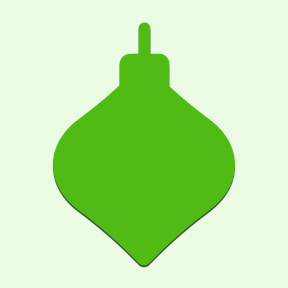 Icon Graphic - #SimpleIcon #IconElement #ornament #adornment #decoration #christmas #tree #ornamental