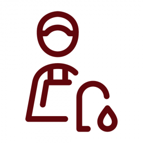Icon Graphic - #SimpleIcon #IconElement #people #men #plumbing #worker #repair #man