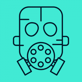 Icon Graphic - #SimpleIcon #IconElement #protection #radiation #pollution #war #nuclear